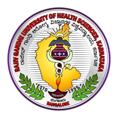 Nursing dissertations in rajiv Gandhi university
